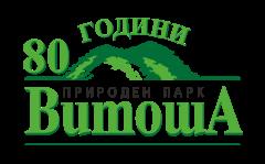 Парк Витоша