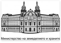 banner_mzh