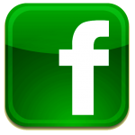 facebook-icon-with-green-background-56png-3