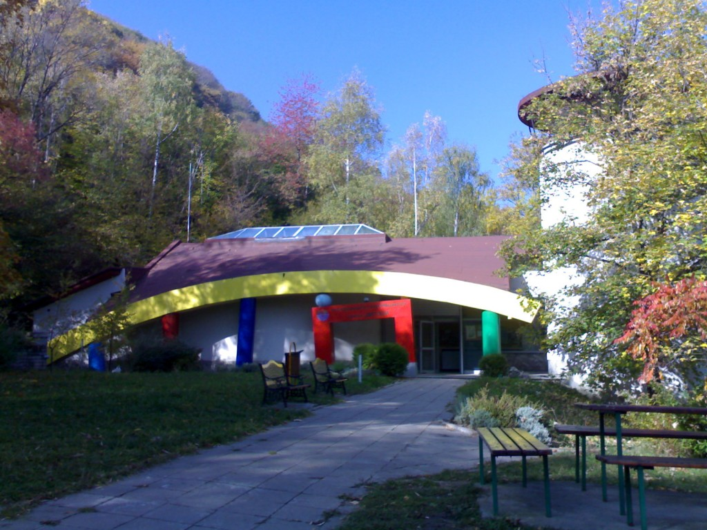 Tsentar-Vitosha1-JM
