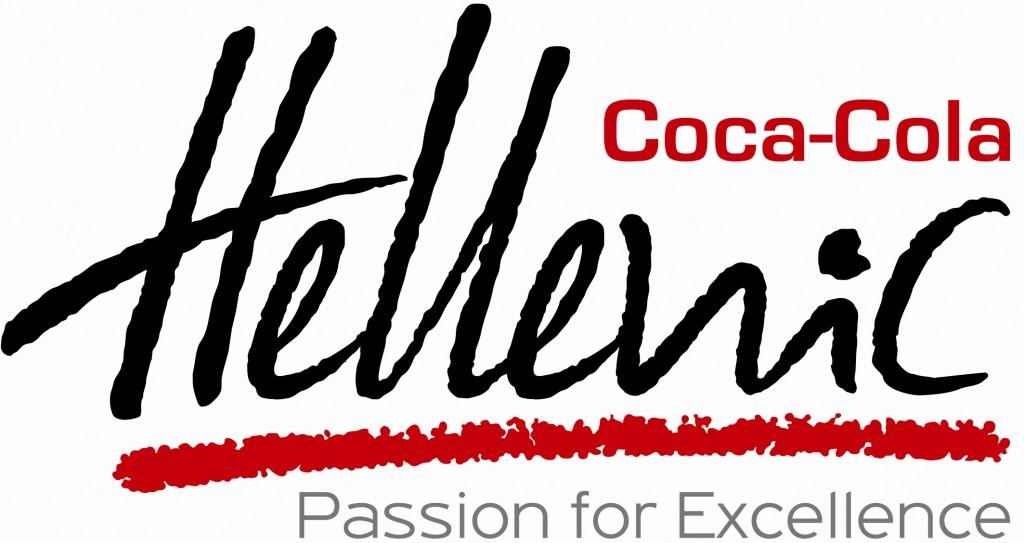 Coca_Cola_Hellenic