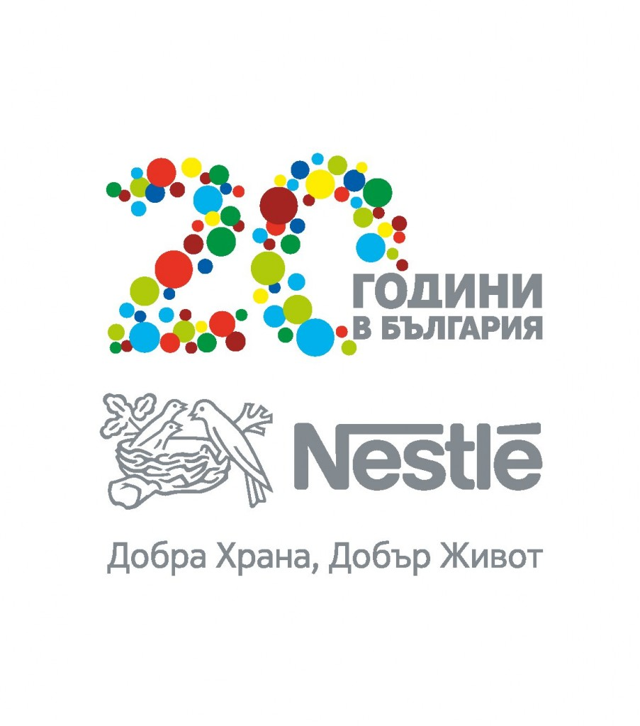 Nestle_logo_color_Preview