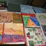 """Отбелязване на Деня на Земята и представяне на проекта """"Осинови пътека"""""""