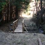 Втория новоизграден мост