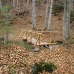 Новоизграден мост