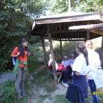 Екологичен урок за водата от експертите на ПП Витоша