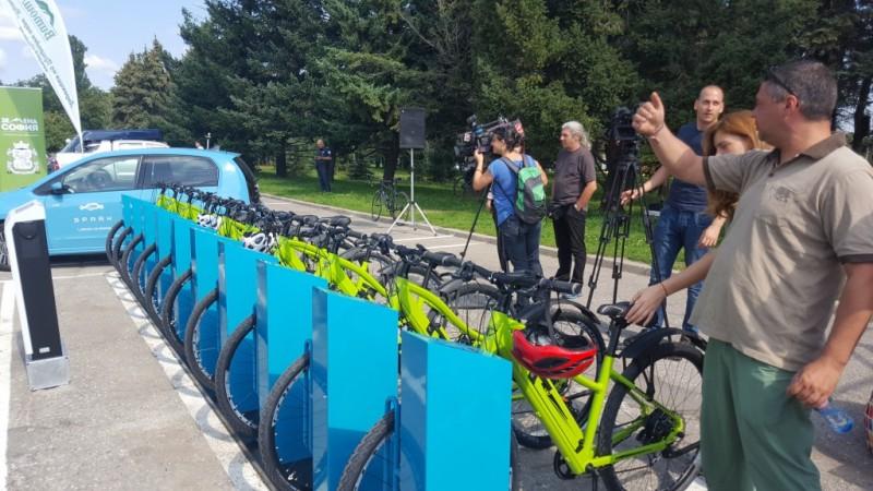 a11f7fbb17b ... желаещите ще могат да резервират велосипед и да получат повече  информация за маршрута. До тогава може да получите информация на телефон  0885/151 928.